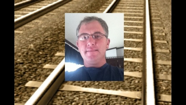 Services Set for Engineer Killed in Hoxie Train Crash