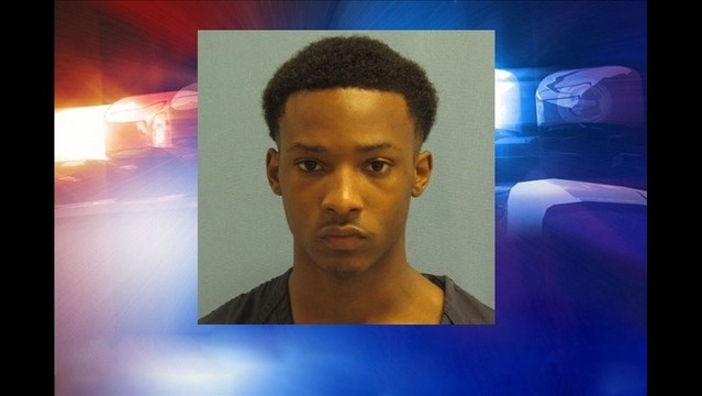 LR Man Convicted of Capital Murder in Park Plaza Shooting