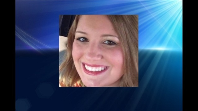 Services Set for Benton Woman Killed in Hit and Run