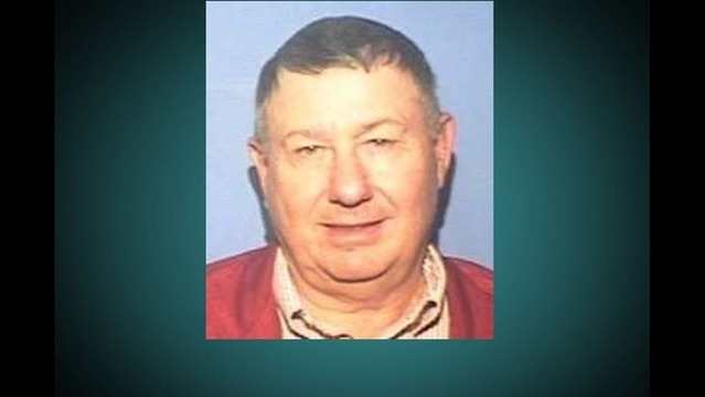 Update: Clay County Man Found Dead, No Foul Play Suspected