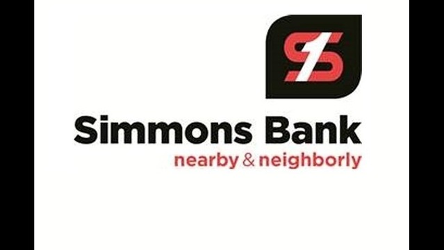 Done Deal: Simmons First Completes Acquisition of Delta Trust