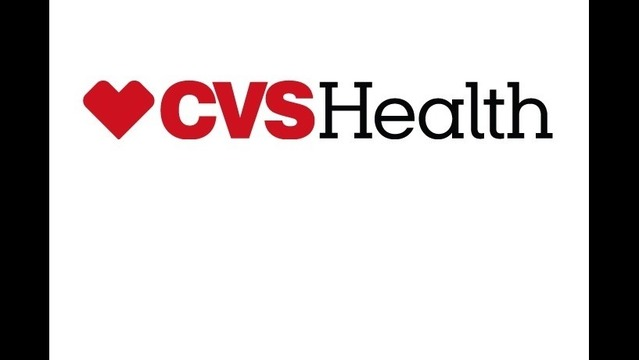 Corporate Name Change for CVS, Stores No Longer Selling Tobacco