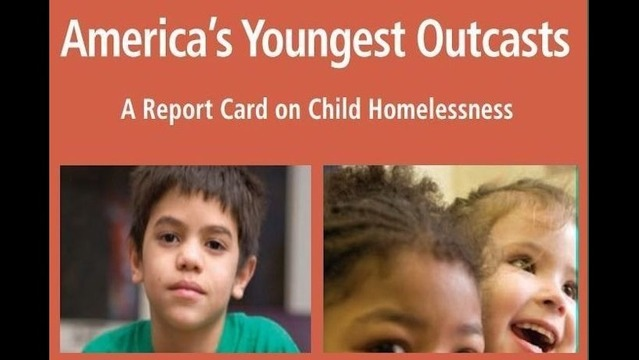 Image result for pictures of homeless children
