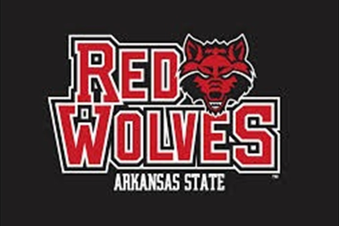 ... Arkansas State University men's basketball non-conference schedule