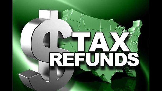 State Launches New Notification Tool for Income Tax Refunds
