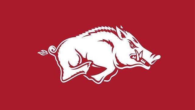 Arkansas Offensive Trio Lands on AP All-SEC Teams