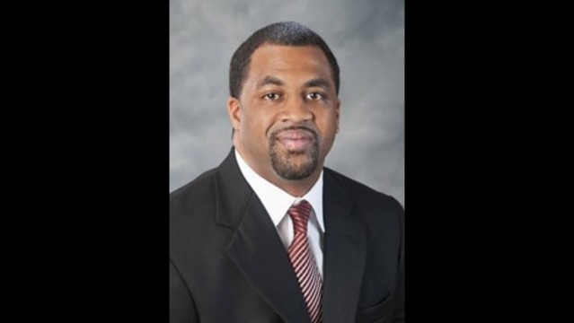 Sources: Wes Flanigan to Become New Head Coach of LR Trojans