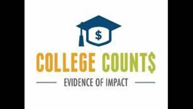 New Study Shows Arkansas Program Is Doubling College Completion Rates