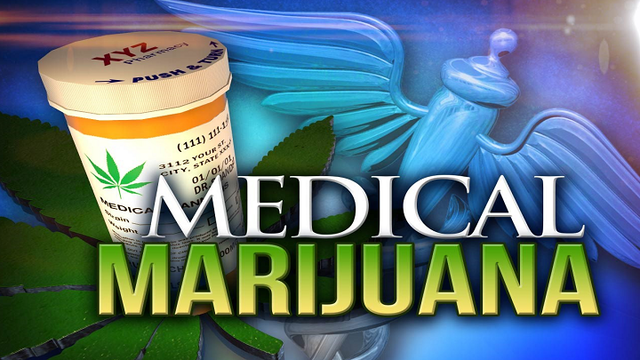 AR Medical Marijuana Rules to be Published in Statewide Newspapers