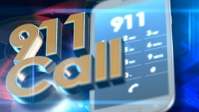 Update: 911 Lines Repaired for AT&T Customers Nationwide