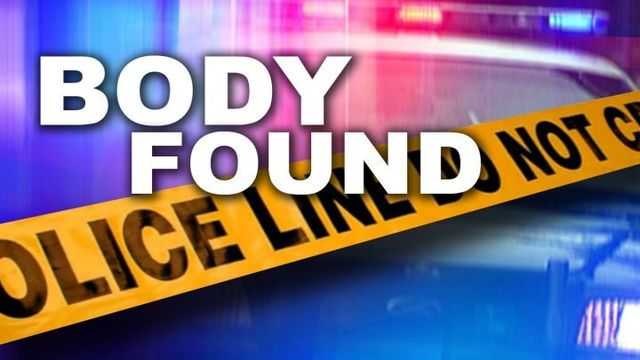 Body Found in Crittenden Co. ID'd as Missing Man