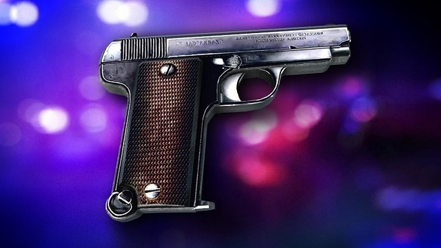 15-Year-Old Shot in Pine Bluff, 16-Year-Old Arrested