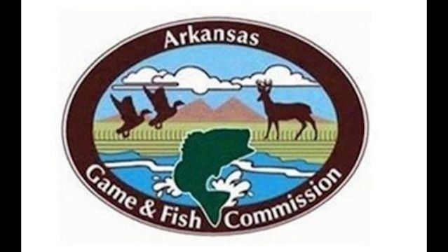 AGFC Purchase of Stone Prairie in Faulkner County Approved