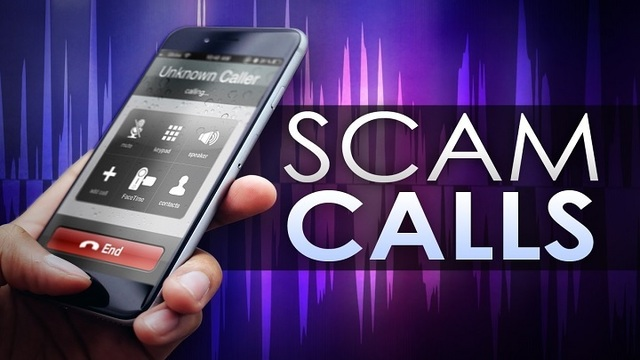 Benton Taco Bell Falls Victim to Scam Phone Call, Loses Thousands