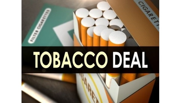 AR to Receive More Than $50M in Tobacco Settlement Funds