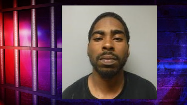 Fleeing Driver Drags Jonesboro Officer, Hits Another