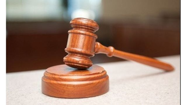 Positive Influence of AR Drug Courts Recognized on Senate Floor