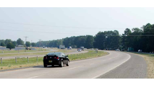 Public Input Hearing on Widening U.S. Highway 67 in Jacksonville