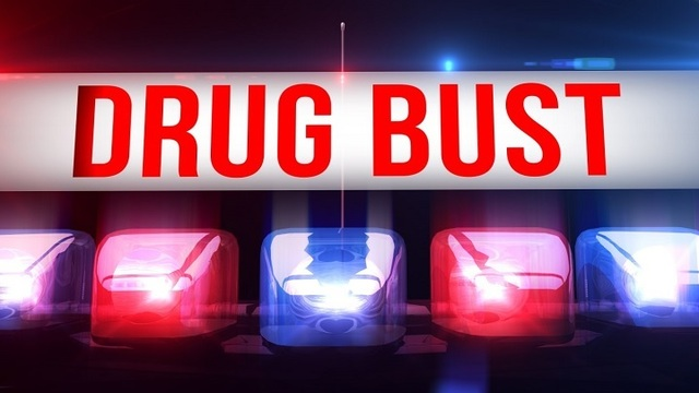 Canandaigua man accused of selling crack in Ontario County