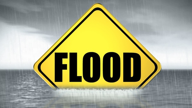 Two Arkansans killed, one missing in Missouri flash flooding