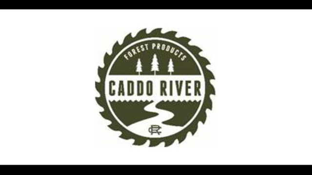 Caddo River Forest Products Set to Officially Begin Operations
