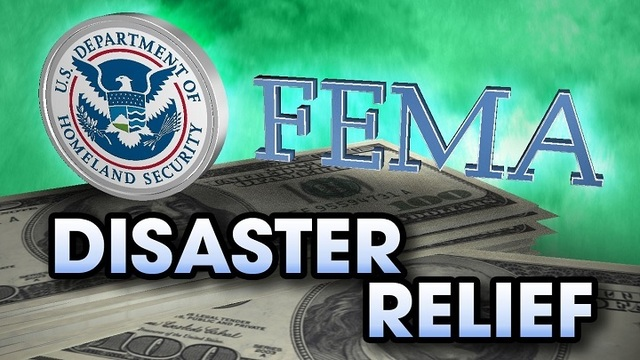 Gov. Hutchinson Submits Federal Disaster Declaration Request for 31 Storm-Ravaged Counties