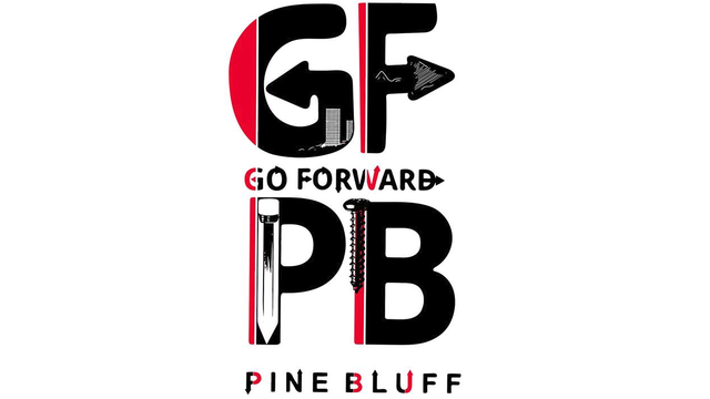 Early Voting for 'Go Forward' Pine Bluff Plan Begins June 6
