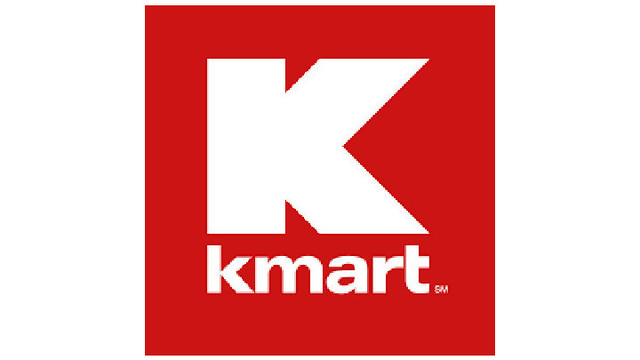 Report: Kmart Store in Little Rock Closing