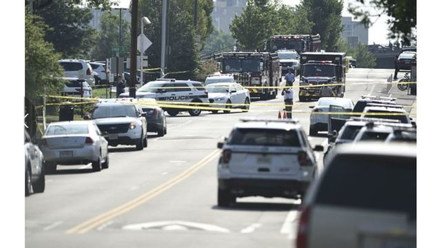 AR Congressional Delegation Safe, Louisiana Congressman Wounded in Virginia Park Shooting