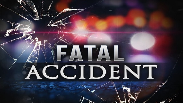 One Dead After Accident Involving Motorcycle in Chicot County