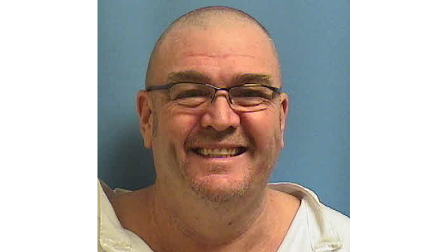 Update: AR State Prison Escapee Caught after Nearly 3 Months on the Run