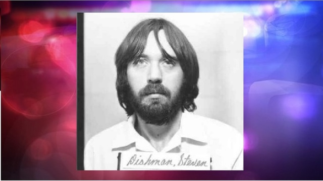 Arkansas inmate recaptured after 32 years on the run