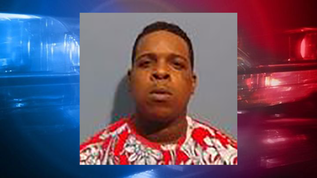 Rapper wanted in AR club shooting extradited from JeffCo