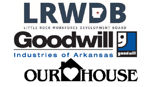 U.S. Dept. of Labor Awards $1.2M to Little Rock to Develop