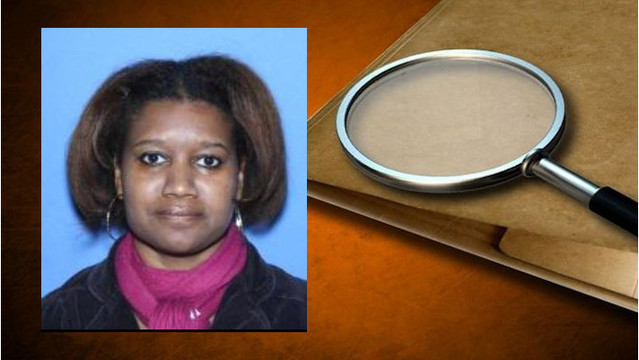 Update: Missing PB Woman Found Safe in LR