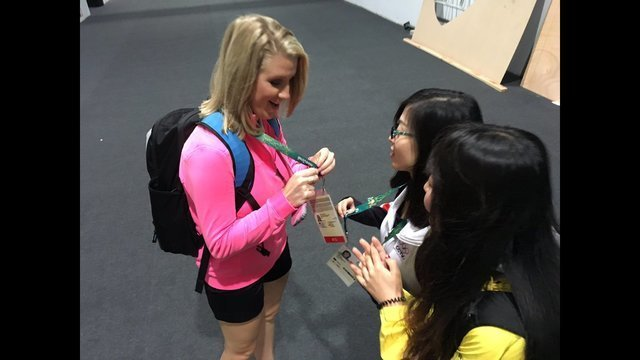 Olympic Pin Exchange in Rio_1502286629572.jpg