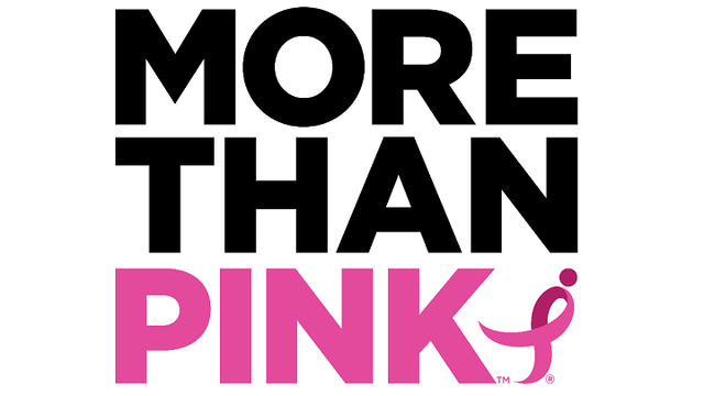 More Than Pink: 2017 Arkansas Race for the Cure