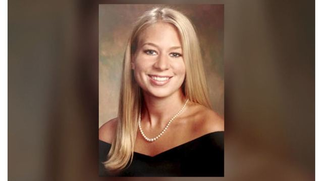 DNA Found in Aruba Being Tested in Natalee Holloway Case