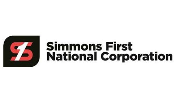 Simmons Bank-First South Bank Complete Merger