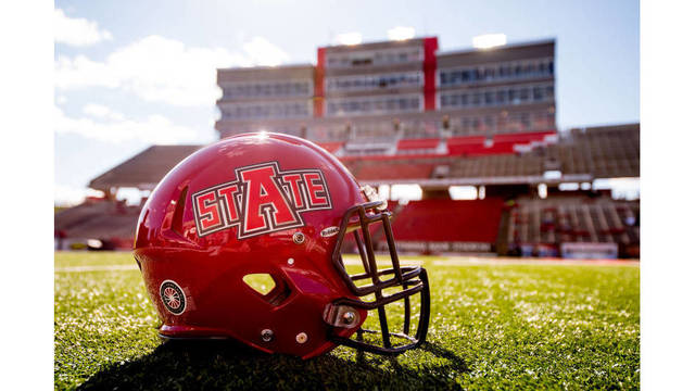 Miami has officially been sued by Arkansas State over football game