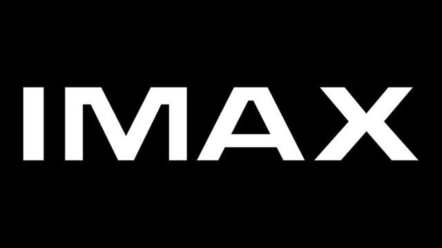 Date Set for Fayetteville IMAX Debut