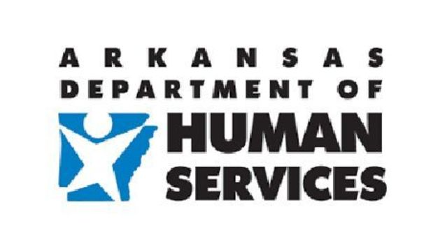 New Office to Form Following DHS Reorganization