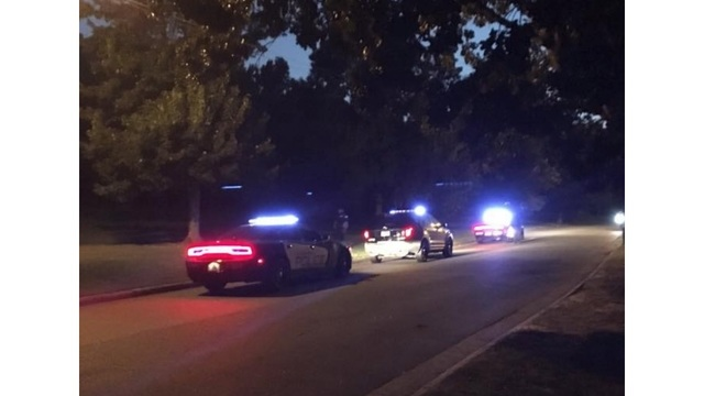 Young Girl Injured by Arrow on Friday Night in a Little Rock Park