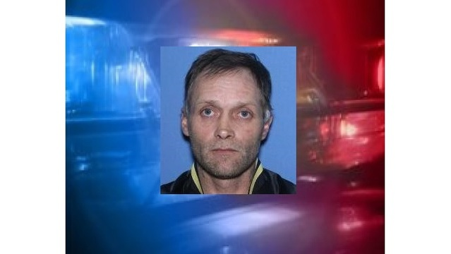 Cross County Sheriff: Jail Escapee Back in Custody After Two Days