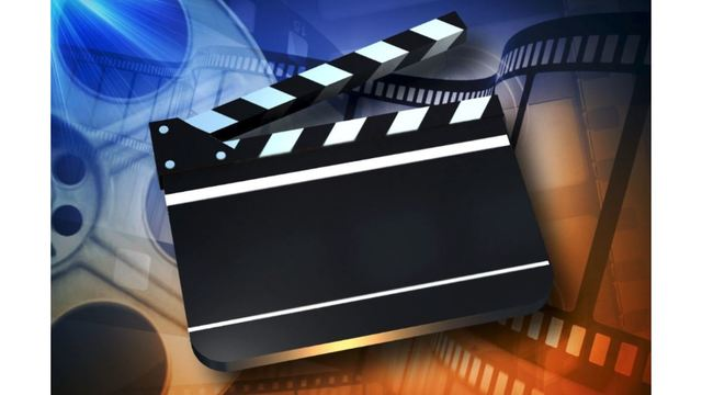 Movie Actor Auditions in Little Rock Sept. 30