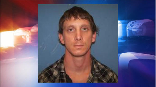 Update: Body Id'd in Pope Co., Suspect Charged with Murder