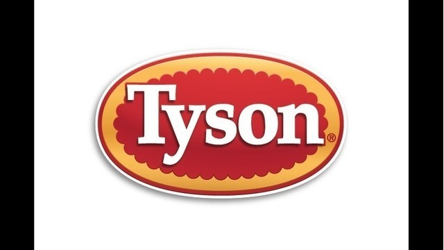 Tyson Foods to eliminate jobs from corporate offices