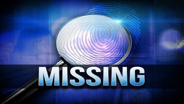 Officials in Search of Missing Teen