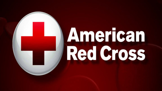 Central AR to Lose Red Cross Offices