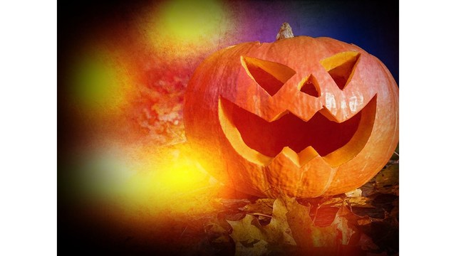 Opening Weekend For Magic Screams Oct. 7